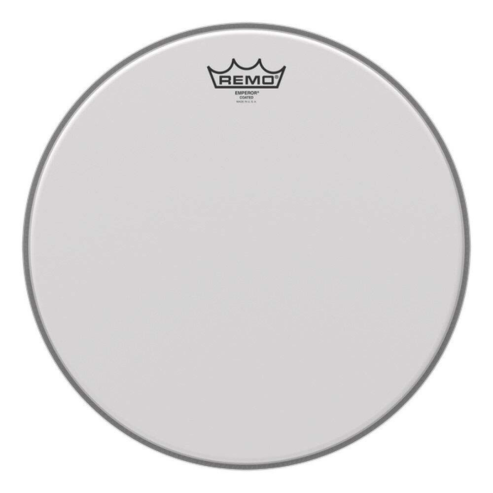 Пластик Remo BE010800