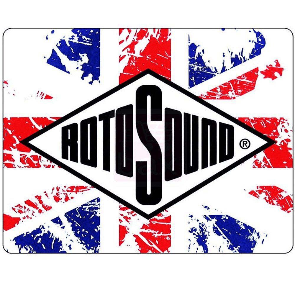 Струни для акустичної гітари Rotosound JKR020