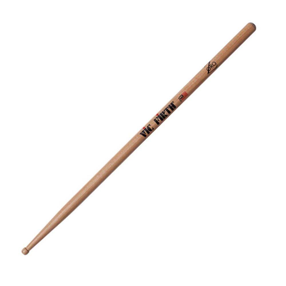 Барабанные палочки Vic Firth SZ, именные Zoro