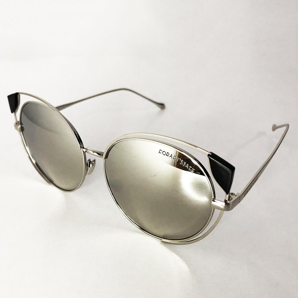 Очки солнцезащитные. Модель: 65133