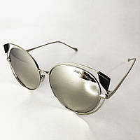 Очки солнцезащитные. Модель: 65133, фото 1