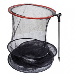 Садок рыболовный круглый 40см 2.5м