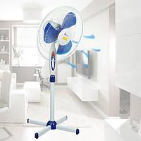 Вентилятор напольный OPERA 16 дюймов