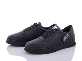 Кросівки жіночі Xifa-722-025