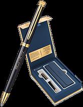 Подарункові набори з ручками