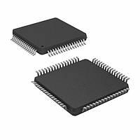 Микроконтроллер MSP430F2418TPM /TI/