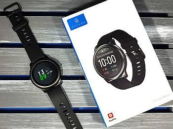 Умные часы Xiaomi Haylou LS05 ОРИГИНАЛ + ГАРАНТИЯ 6 МЕСЯЦЕВ