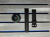 Розумні годинник Xiaomi Haylou LS05 ОРИГІНАЛ + ГАРАНТІЯ 6 МІСЯЦІВ, фото 2