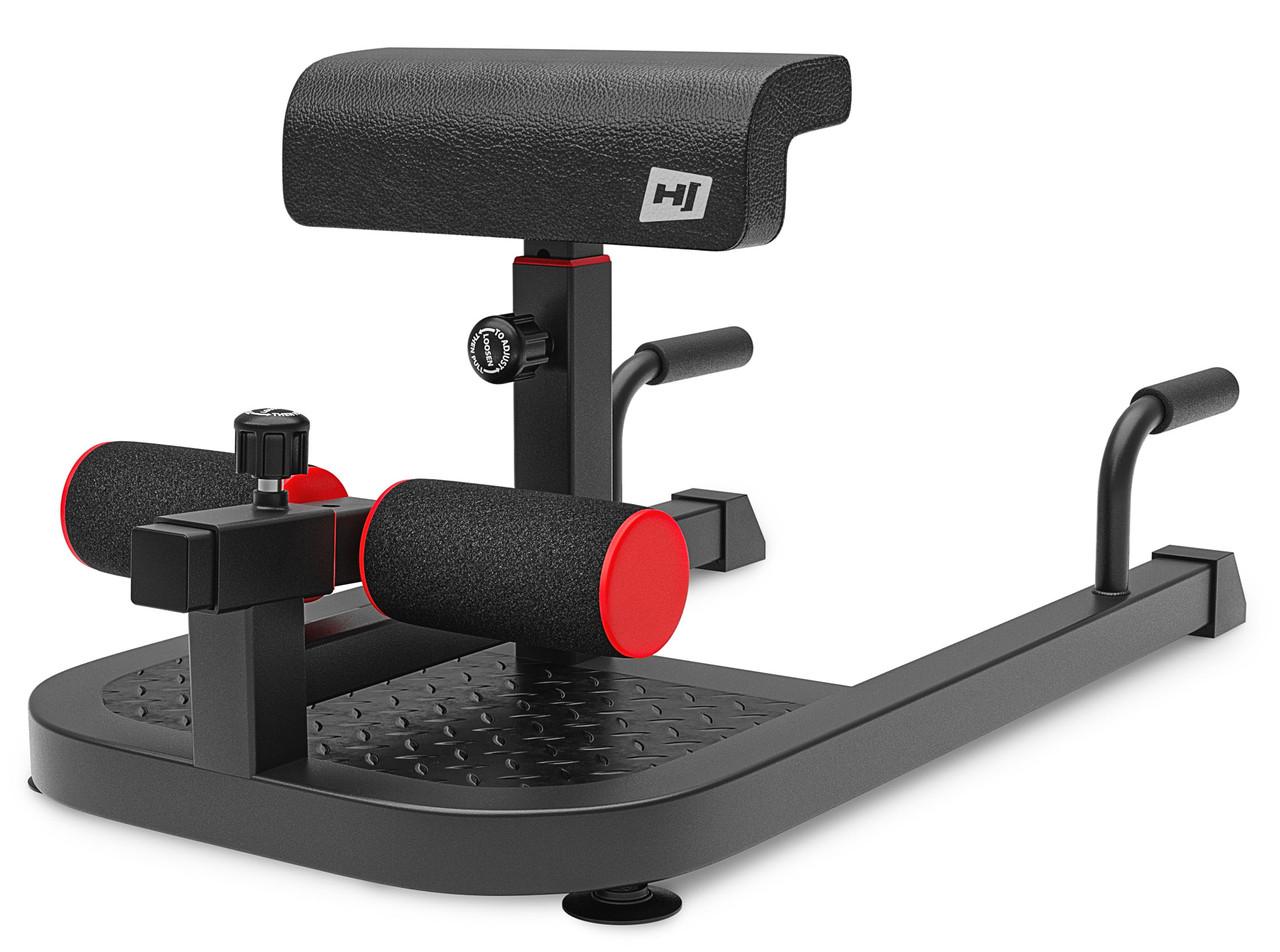 Тренажер для присідань Hop-Sport HS-2020 SM