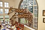 """Экскурсионный тур в Кению """"Лучшее в Кении и Танзании"""" на 12 дней / 11 ночей, фото 2"""