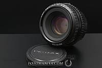 SMC Pentax-A 50mm f2.0, фото 1