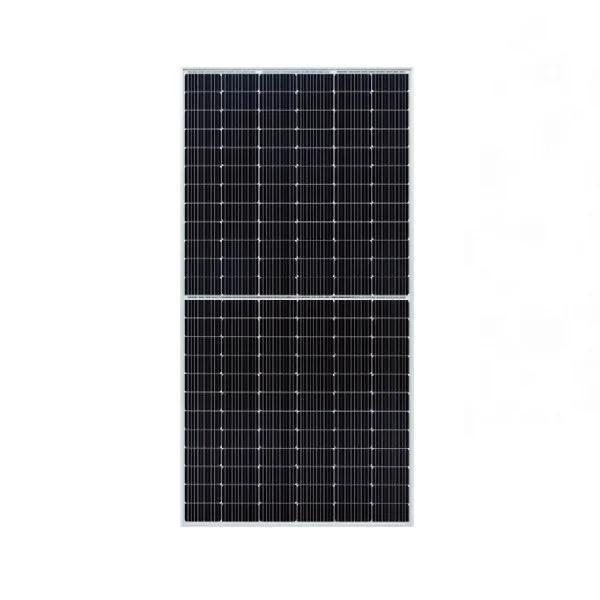 Сонячна панель Risen RSM 40-8-400(сонячна батарея,фотомодуль,зелений тариф,сонячна електростанція)