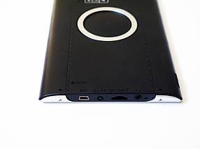 GPS навігатор Pioneer android 708 (512 ОЗУ/8 ПЗУ), фото 2