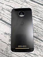 Смартфон Motorola Moto Z Force, фото 1