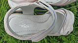 Босоножки для девочки Tom.m 9366B, 32-37 размеры., фото 2