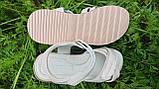 Босоножки для девочки Tom.m 9366B, 32-37 размеры., фото 4