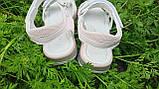 Босоножки для девочки Tom.m 9366B, 32-37 размеры., фото 5