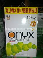 Бесфосфатный профессиональный Универсальный стиральный порошок Onyx Vollwaschmittel