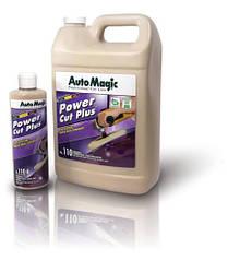Абразивная паста Auto Magic Power Cut Plus 3,785 л