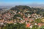 """Экскурсионный тур на Мадагаскар """"Восток и север"""" на 15 дней / 14 ночей, фото 3"""