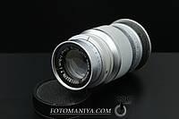Leica Elmar  9cm f4  Ernst Leitz GmbH Wetzlar  M39, фото 1
