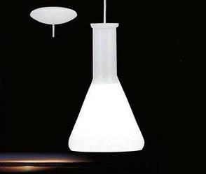 Світильник підвісний PASCOA 39137 EGLO