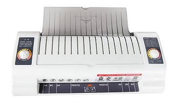Ламінатор JLS 240-5 A4