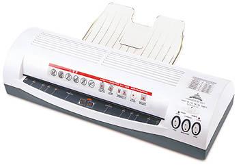 Ламінатор JLS 330-1 A3