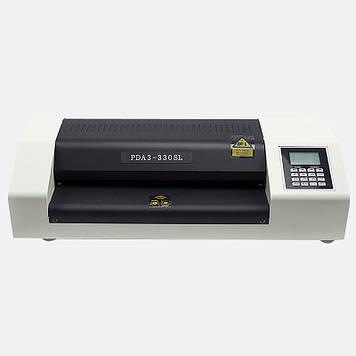 Ламінатор Pingda PDA3-330SL A3