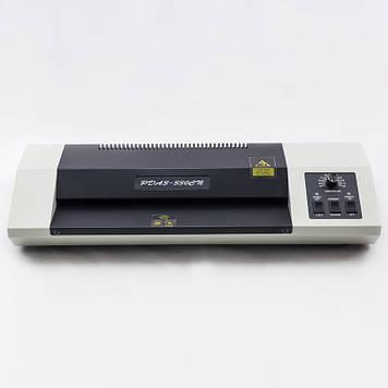 Ламінатор Pingda PDA3-330CN A3