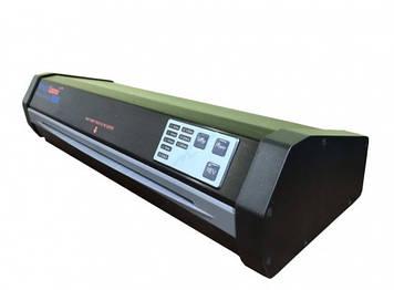 Ламінатор Sinchi C435 A3 чорний