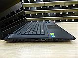 Екран 17.3 Ігровий Ноутбук Asus R704V + Чотири ядра + ІДЕАЛ + Гарантія, фото 5
