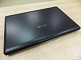 Екран 17.3 Ігровий Ноутбук Asus R704V + Чотири ядра + ІДЕАЛ + Гарантія, фото 7