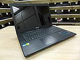 Екран 17.3 Ігровий Ноутбук Asus R704V + Чотири ядра + ІДЕАЛ + Гарантія, фото 4