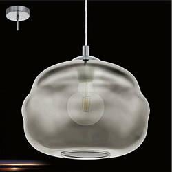 Світильник підвісний DOGATO 39534 EGLO
