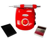 Фрезер DM-208 (30000 об/мин 35w) Красный