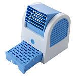 Вентилятор бытовой настольный Mini Fan JY-010, фото 2