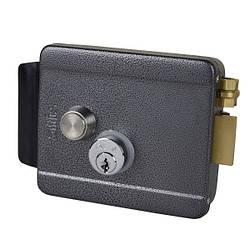 Электромеханический замок ATIS Lock G для контроля доступа