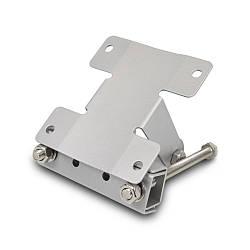 Кронштейн для UHF считывателей ZKTeco Fixed Bracket