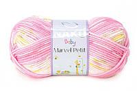 Nako baby Marvel Petit - 81131