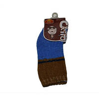 Детские носки,махровые. 0-10мес