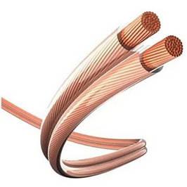 Акустичний кабель