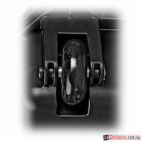 Pelican iM3100 Storm Case without Foam (IM3100-00000), фото 1