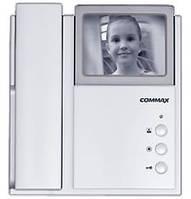 Домофон DPV-4HP2 Commax