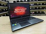 Ігровий Ноутбук  ACER E1 532 + на Базі INTEL+ 8 ГБ RAM + Гарантія, фото 3