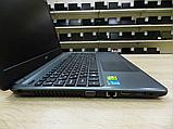 Ігровий Ноутбук  ACER E1 532 + на Базі INTEL+ 8 ГБ RAM + Гарантія, фото 6