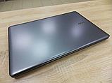 Ігровий Ноутбук  ACER E1 532 + на Базі INTEL+ 8 ГБ RAM + Гарантія, фото 5