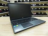 Ігровий Ноутбук  ACER E1 532 + на Базі INTEL+ 8 ГБ RAM + Гарантія, фото 8