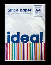 Папір для офісу
