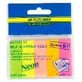 Етикетки з клейким шаром